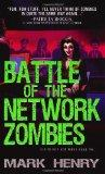 Battle of the Network Zombies (Amanda Feral, Book 3)