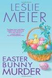 Easter Bunny Murder (Lucy Stone Mysteries)