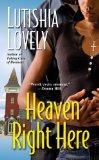 Heaven Right Here (Hallelujah Love)