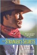 The Stranger's Secrets