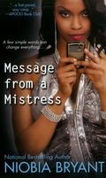 PP Message from A Mistress