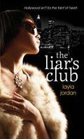 PP the Liar's Club