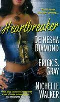 PP Heartbreaker