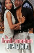 Eleventh Commandment