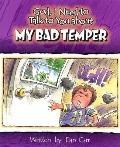 God I Need to Talk Bad Temper