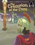 The Centurion at the Cross 6pk