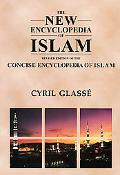 New Encyclopedia of Islam Concise Encyclopedia of Islam