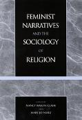 Feminist Narratives and the Sociology of Religion