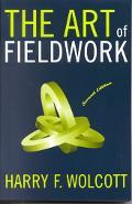 Art Of Fieldwork