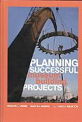 Tools for Planning Successful Museum Building Projects