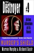 Murder's Shield