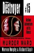 Murder Ward