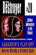 Assassins Play-Off