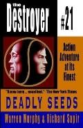 Deadly Seeds