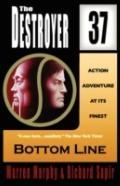Bottom Line (The Destroyer #37)