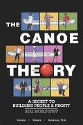 Canoe Theory A Secret To Building People And Profit
