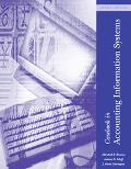 Casebook in Accounting Information Systems