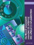 Crm Project Management Managing Ots Enterprise Wide Application Implementations