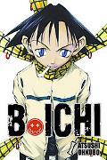B Ichi, Volume 1