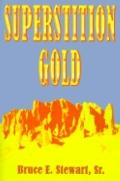 Superstition Gold