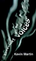 Piped Voices