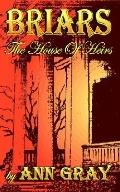 Briars The House of Heirs