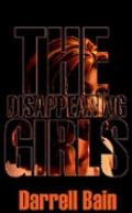 Disappearing Girls