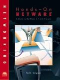 Hands-on Netware 4.1:gde.to Netware 4.1