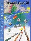 Microsoft Excel 5 for Windows - Illustrated Brief Edition