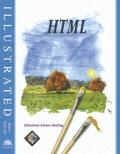 Html Illustrated Brief Edition