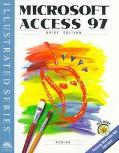 Micrsft.access 97,illus.brief Ed.