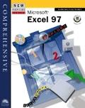 New Perspectives on Microsoft Excel 97 Comprehensive