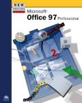 New Perspectives on Microsoft Office 97 Professional