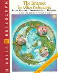 Mastering and Using the Internet for Office Professional Using NetScape Communicator