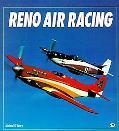 Reno Air Racing