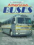 American Buses