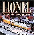 Lionel America's Favorite Toy Trains