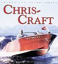 Chris-Craft