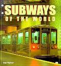 Subways of the World