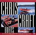 Chris-Craft Boats