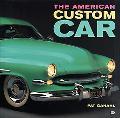 American Custom Car