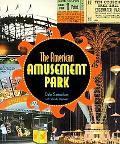 American Amusement Park
