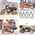 Bmw Motorcycles Darwin Holmstrom and Brian J. Nelson