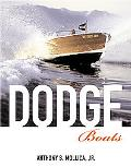 Dodge Boats