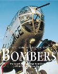 Great Book of Bombers The World's Most Important Bombers from World War I to the Present Day