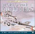 World War II Fighters