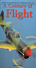 Illustrated Directory of a Century of Flight