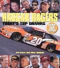 Nascar Racers Today's Top Drivers