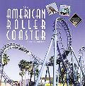 American Roller Coaster