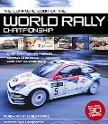 Complete Book of the World Rally Championships The First 30 Years